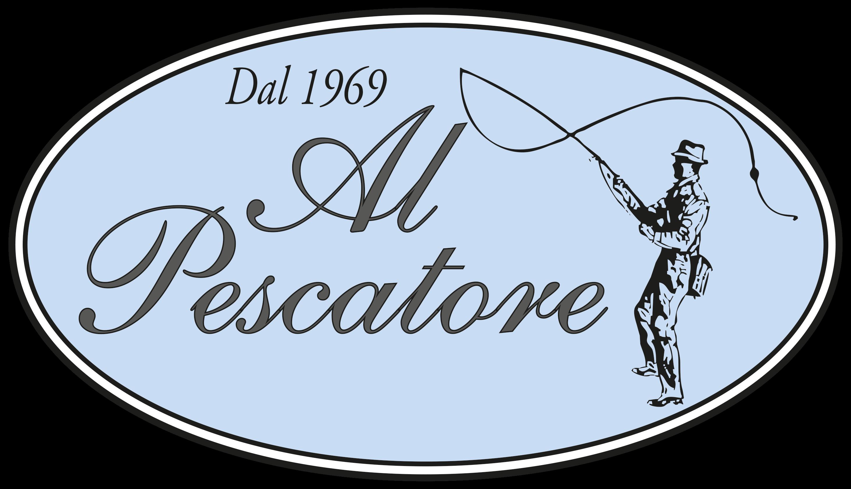 Al Pescatore Ristorante & Pizzeria